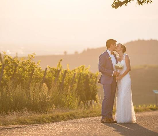 Jools Wedding Photography
