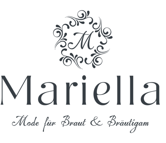 Mariella Brautmode