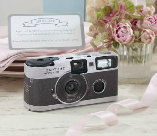 """Foto: """"My Wedding Shop"""""""