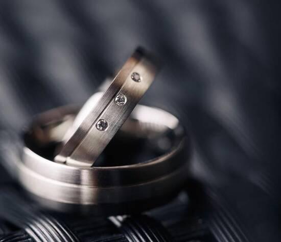 Juwelier Ihringer