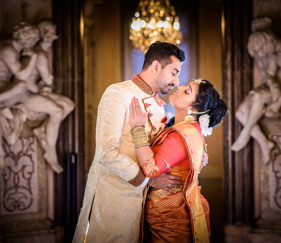 SHADAB  WEDDING PHOTOGRAPHY