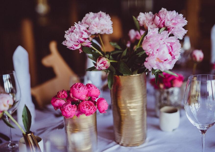 Die besten Hochzeitsplaner für Köln & Umgebung – professionelle Unterstützung für Ihren großen Tag
