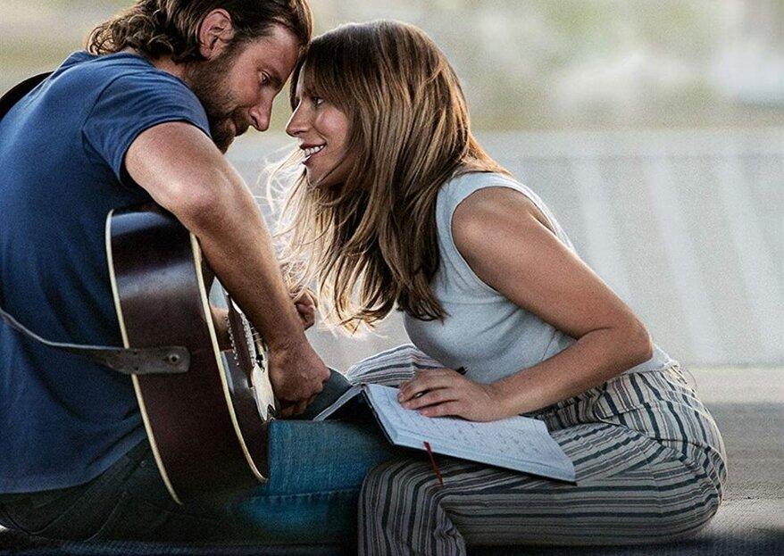 Lady Gaga zieht ihre Verlobung zurück: Hat Bradley Cooper etwas damit zu tun?