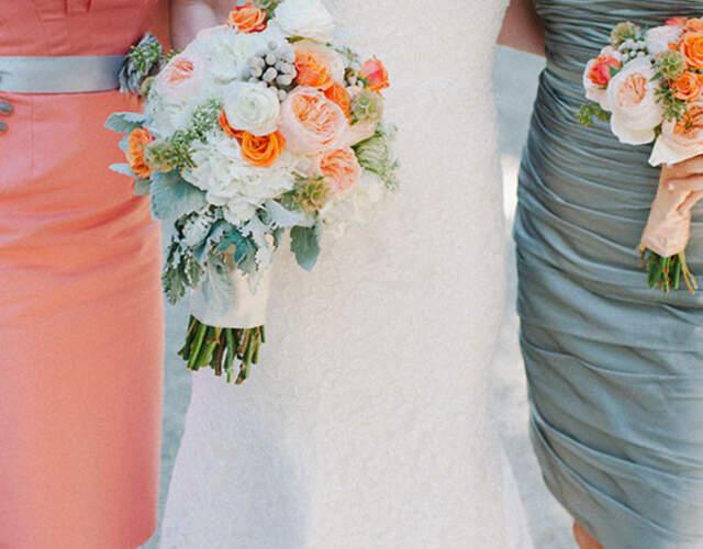 Mode für Hochzeitsgäste in Berlin