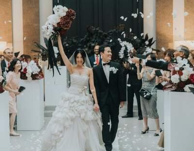 Agentur Sarah Linow - Wedding Planner Berlin