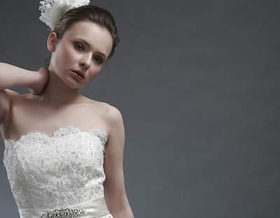 Haris Bride