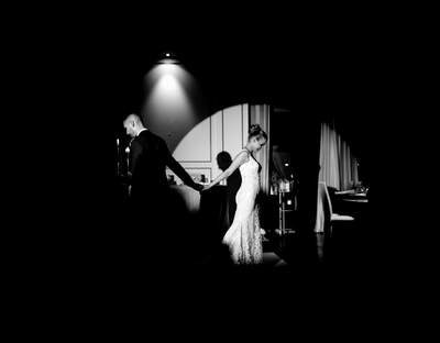 The Gentleman's Photo | Film