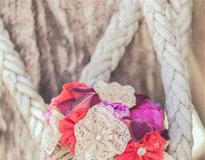 Boracay Weddings and Events