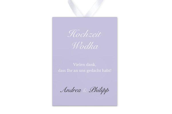 Aufkleber und Anhänger Hochzeit Fotoglam Always  Aufkleber & Etiketten Hochzeit