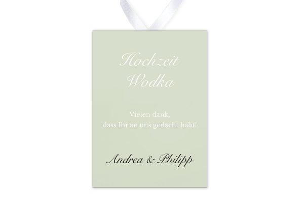 Aufkleber und Anhänger Hochzeit Fotoglam Kalendarium  Aufkleber & Etiketten Hochzeit