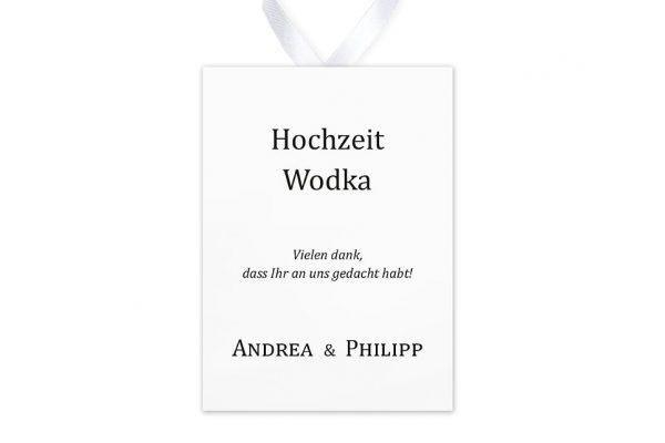 Aufkleber und Anhänger Hochzeit Kalligraphie Maschinell Aufkleber & Etiketten Hochzeit