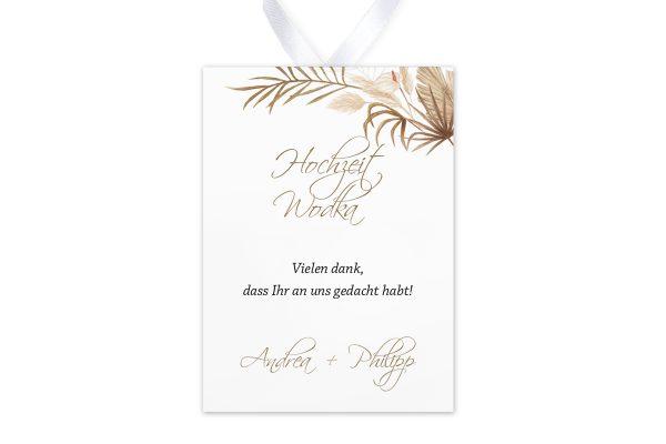 Aufkleber und Anhänger Hochzeit Zeichnung Ausgefallen Aufkleber & Etiketten Hochzeit