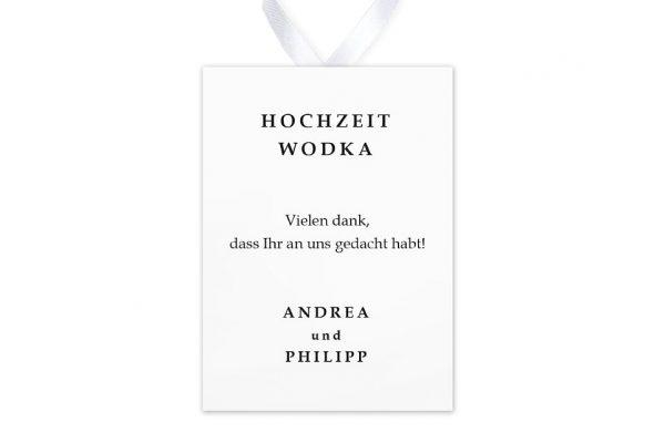 Aufkleber und Anhänger Hochzeit Modern Minimalistisch Aufkleber & Etiketten Hochzeit