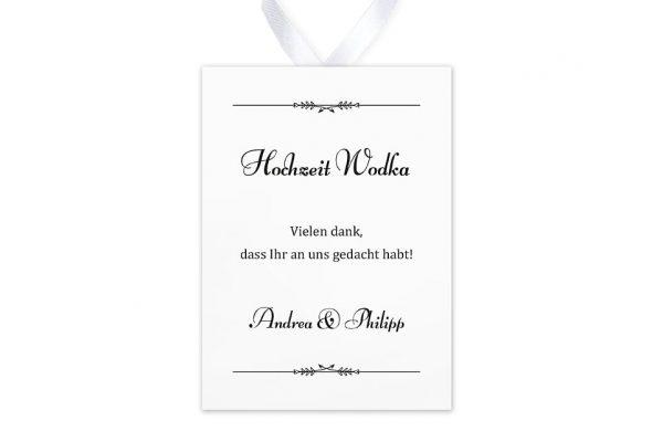 Aufkleber und Anhänger Hochzeit Fotoglück Fotoglück Blättchen Aufkleber & Etiketten Hochzeit