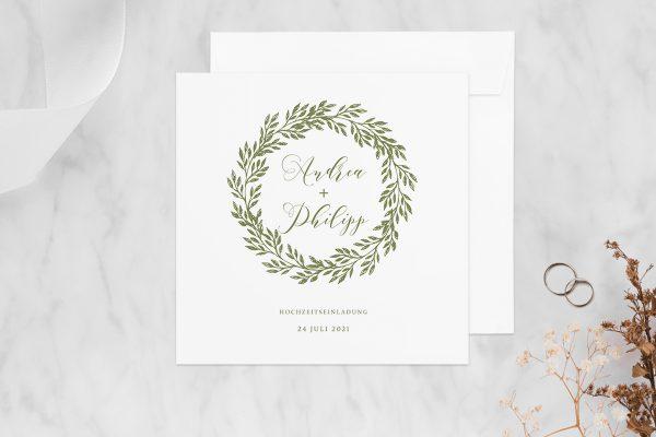 Hochzeitseinladungen Hochzeitseinladungen Rosenpracht Gleichmäßig