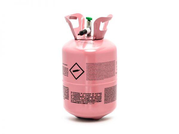 Deko und Geschenke Shop Heliumtank
