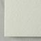 Papier ecru strukturiertes Papier
