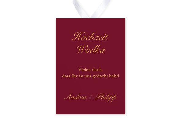 Aufkleber und Anhänger Hochzeit Fotoglam Forever  Aufkleber & Etiketten Hochzeit