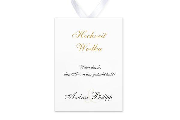 Aufkleber und Anhänger Hochzeit Klassich Aufgelistet Aufkleber & Etiketten Hochzeit