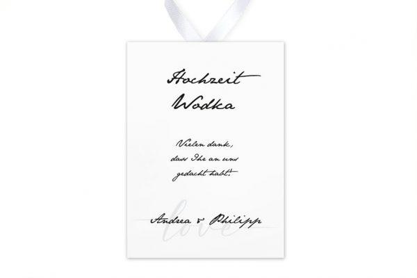 Aufkleber und Anhänger Hochzeit Horizont Weit Aufkleber & Etiketten Hochzeit