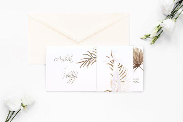 Einladungskarten mit Fotos Hochzeitseinladungen Zeichnung Ausgefallen