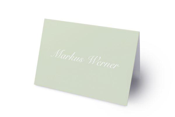 Extras Fotoglam Kalendarium  Namenschilder & Tischkarten Hochzeit