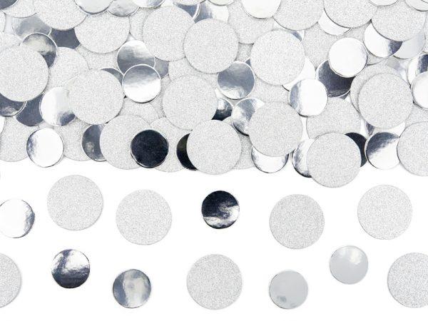 Deko und Geschenke Shop Confetti Circles