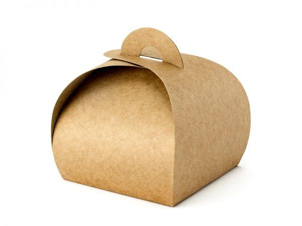 Deko und Geschenke Shop Schachteln